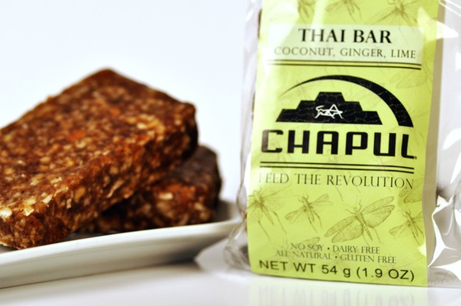 Chapul Bar
