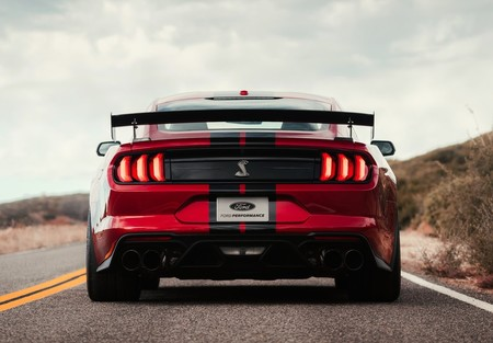 Ford Mustang Shelby Gt500 2020 1280 1c