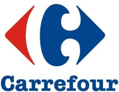 Carrefour y Ahorro diario premian tus consejos de ahorro