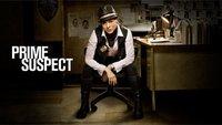 'Prime Suspect' acierta desde el principio con su Jane Timoney