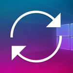 Windows 10 ahora te informará si la última actualización ha sido bloqueada en tu ordenador