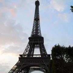 Foto 3 de 11 de la galería paris-a-pie-2 en Diario del Viajero