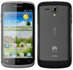 huawei-ascend-g300
