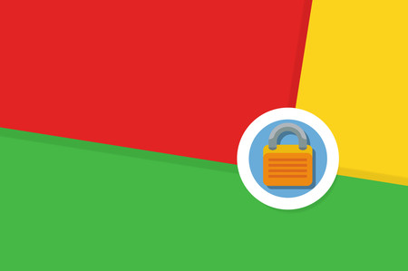 Chrome 64 incluye parches contra Meltdown y Spectre