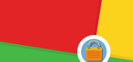 Chrome 64 incluye parches contra Meltdown y Spectre