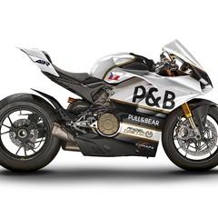 Foto 6 de 12 de la galería estas-son-las-ducati-panigale-v4-de-la-carrera-de-los-campeones-2018 en Motorpasion Moto