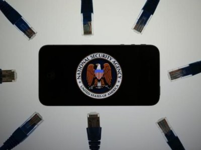 La NSA dejará de espiar las llamadas telefónicas en EE.UU. desde mañana