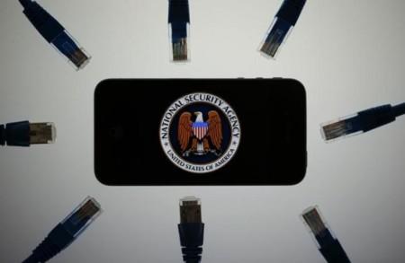 La NSA no podrá espiar las llamadas telefónicas en EE.UU. desde mañana