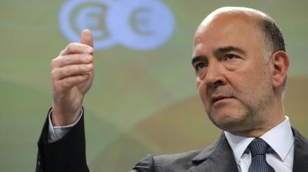 Planteamiento Comision Europea
