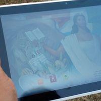 Desaparece el dudoso programa de entrega de tablets a niños de primaria en México