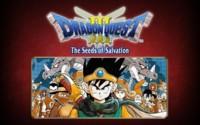 Dragon Quest III llega a Android para completar la trilogía de Erdrick