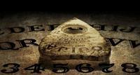 'Ouija 2' en marcha
