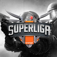Wild Gaming y Tenerife Titans competirán en la Superliga Orange de CS:GO la próxima temporada