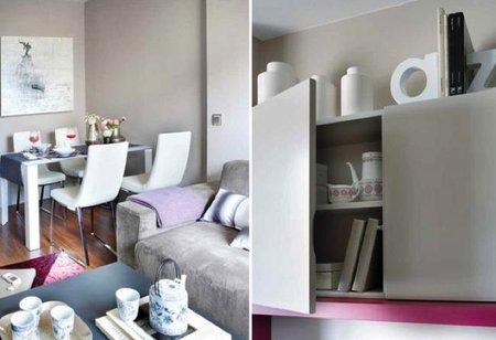 apartamento rosa 3