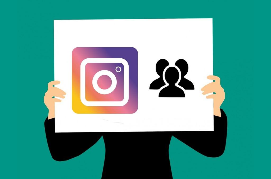 Instagram no sólo nos recomendará a quien seguir... también a quién bloquear
