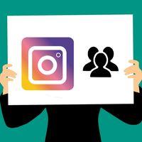 Instagram no sólo nos recomendará a quién seguir... también a quién bloquear