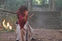 'Kenshin, el guerrero samurái' tendrá dos secuelas