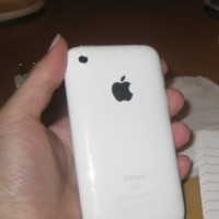 Engadget y Gizmodo prueban el iPhone 3G