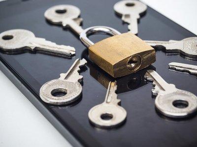 El FBI ha intentado acceder a 7.000 celulares sin éxito, debido al cifrado