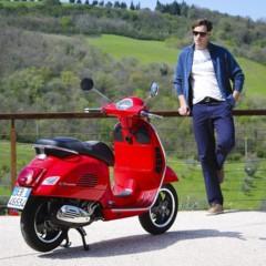 Foto 49 de 75 de la galería vespa-gts-y-gts-super-en-accion-1 en Motorpasion Moto