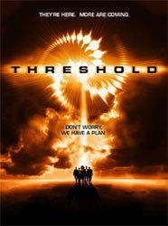 Threshold: También para ver online