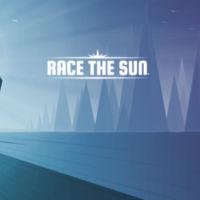 Race the Sun es el juego perfecto para los amantes del género runner y los que odian el F2P