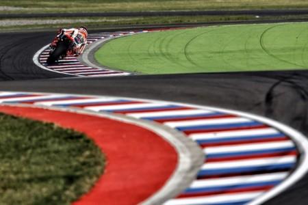 Marc Márquez - Valentino Rossi: ¿y ahora qué?
