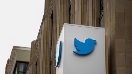 Twitter venderá a 26 dólares cada acción