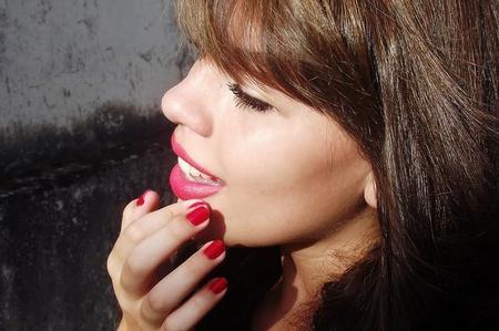 Pelo y uñas: el cuidado conjunto