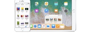 Cómo borrar aplicaciones en iOS: 4 maneras desiguales según el aparato que utilices