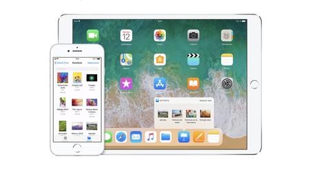 Cómo borrar apps en iOS: 4 formas distintas según el dispositivo que utilices