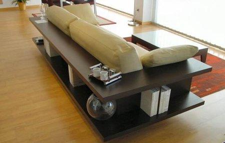 sofa mueble 4