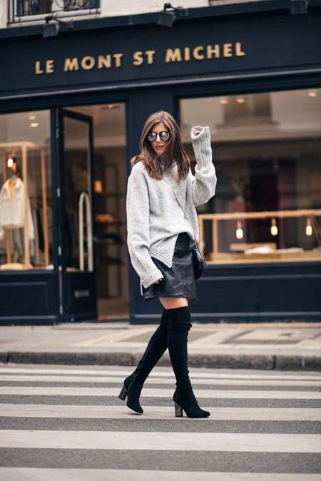 Minifalda 2