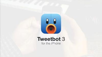 Los vídeos y GIFs de Twitter llegan a Tweetbot 3 para iPhone en su última actualización