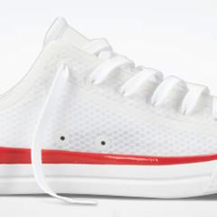 Foto 10 de 16 de la galería nuevas-zapatillas-converse-chuck-taylor-all-star-remix en Trendencias Lifestyle