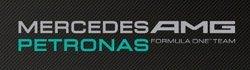 mercedes-amg-petronas-logo.jpg