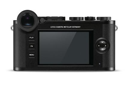Leica Cl 05