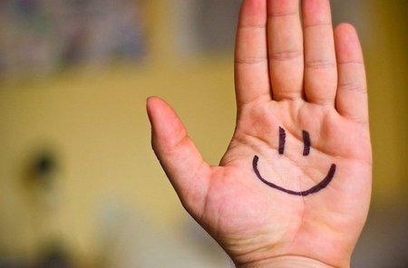 ¿Escogerías hotel por la amabilidad de su personal?