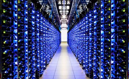 Usuarios deberían controlar la información que se almacena acerca de ellos en Internet
