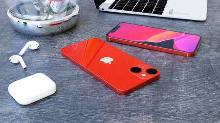 Iphone 13 Mini Svetapple 02