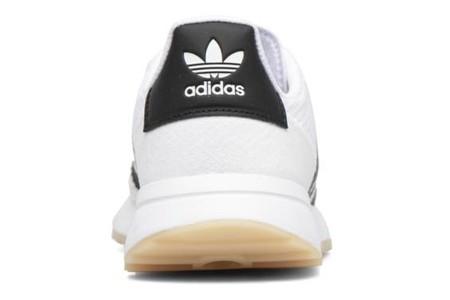 Adidasback
