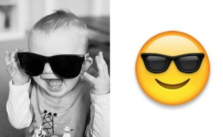 carita-bebe-emoticonos
