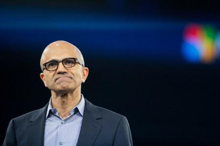 2.850 nuevos despidos en Microsoft apuntan al desmantelamiento de la división móvil