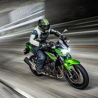 Las Kawasaki Ninja 400, Z400, ZX-6R, Ninja H2 y Z1000 serán víctimas de la Euro5, si Kawasaki no pone remedio