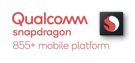 Snapdragon 855 Plus: mayor potencia y mejor rendimiento gráfico para el mercado gamer en la nueva joya de la corona de Qualcomm