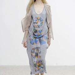 Foto 9 de 12 de la galería christopher-kane-en-la-semana-de-la-moda-de-londres-primaveraverano-2008 en Trendencias