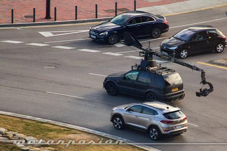 Hyundai Tucson Ix35 2015 1000px 2