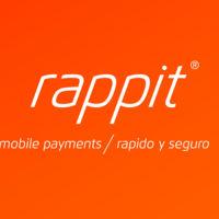 Rappit nos permite pagar desde nuestro smartphone un montón de servicios de México