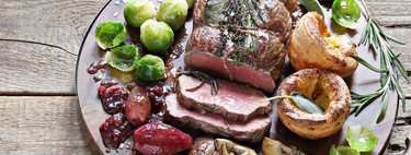 Atención gourmets: la carne que sirve Martin Berasategui llega a casa y con rebajas para disfrutar hasta que podamos salir a cenar