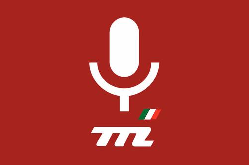 3, 2, 1... ¡Comenzamos! El pódcast de Motorpasión México está de vuelta